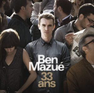 BenMazue33ans