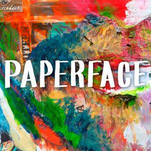 PaperFaceThumbnail